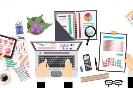 Päivitä markkinoinnin ja asiakkuuksien osaamisesi!
