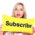 ijustine-pillow-subscribe-600x369