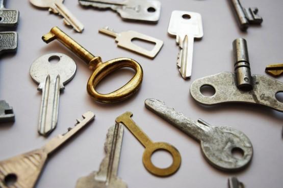 avaimet onnistuneeseen kansainvälistymisprojektiin